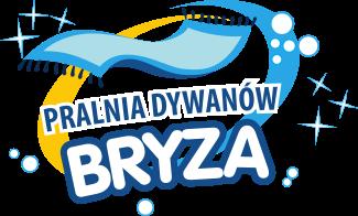 test Pralnia Dywanów Lublin